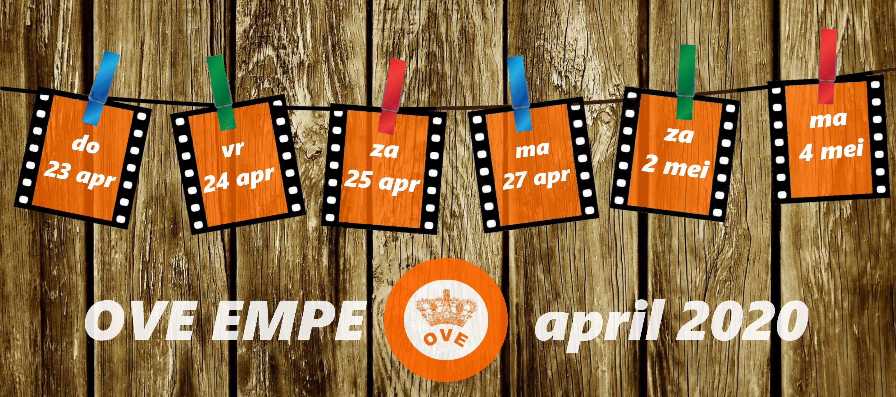 ove empe 2020 april mei